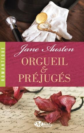 1501-orgeuil-prejuges_org