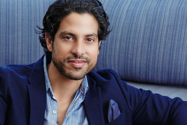 adam-rodriguez-main