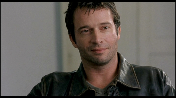 james-purefoy-image-james-purefoy-36602067-1600-896