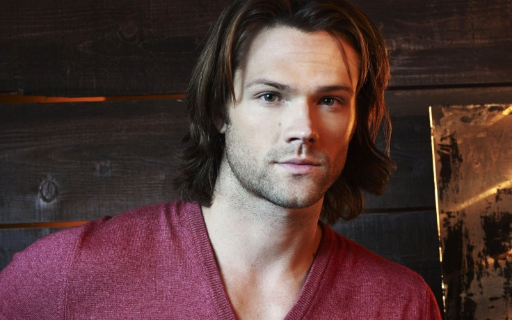 jared-padalecki-wallpapers