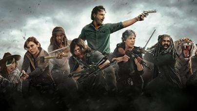 the-walking-dead-saison-8-un-personnage-inattendu