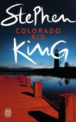 Colorado-kid (1)